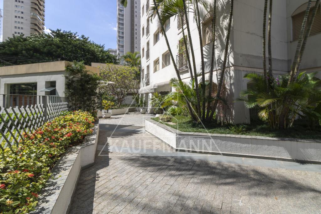 apartamento-venda-sao-paulo-moema-maison-tourraine-loire-3dormitorios-1suite-1vaga-80m2-Foto21