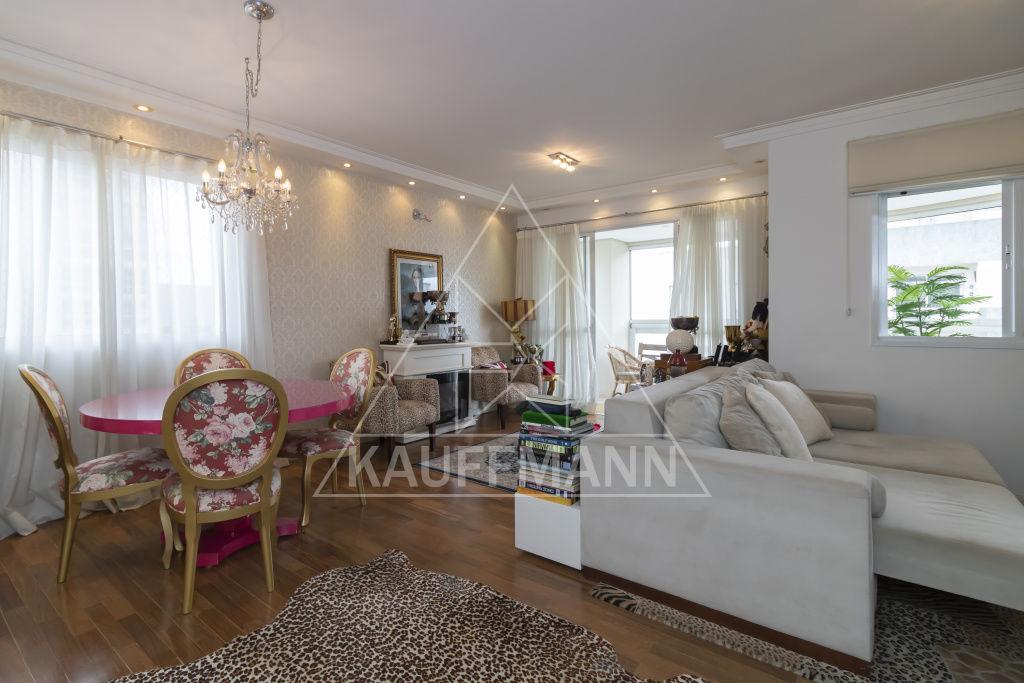 apartamento-venda-sao-paulo-moema-advanced-moema-3dormitorios-3suites-2vagas-124m2-Foto1