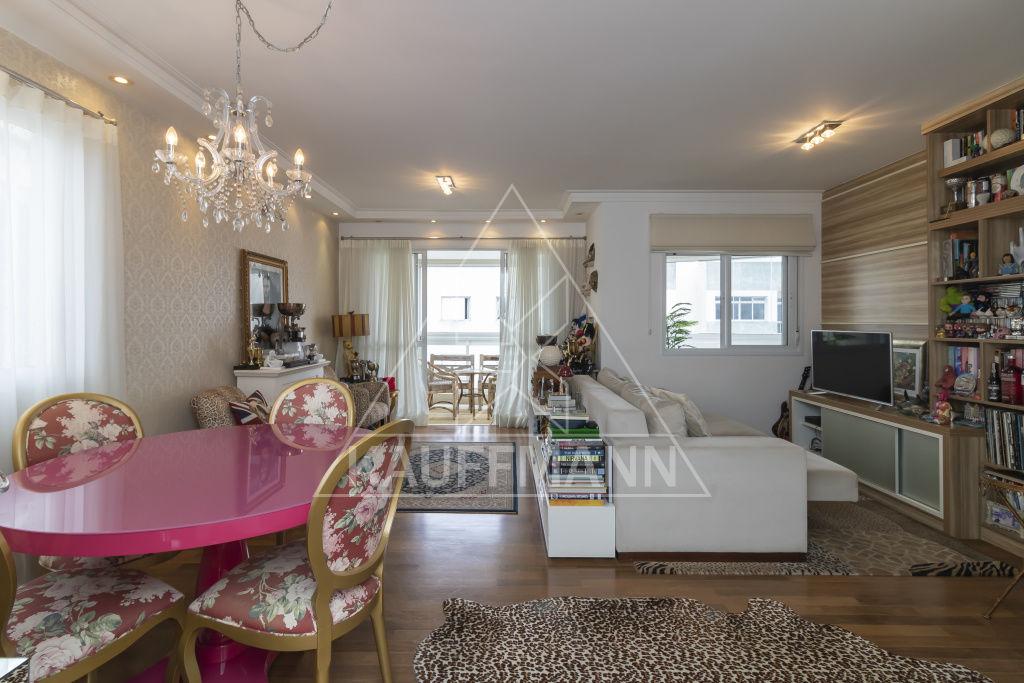 apartamento-venda-sao-paulo-moema-advanced-moema-3dormitorios-3suites-2vagas-124m2-Foto2