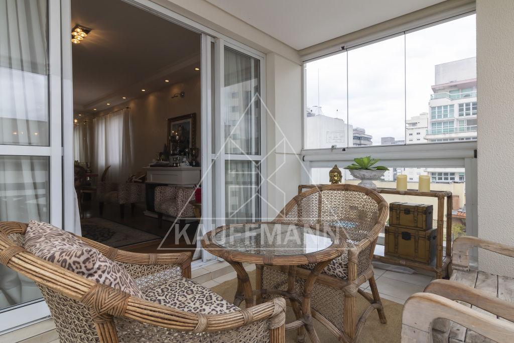 apartamento-venda-sao-paulo-moema-advanced-moema-3dormitorios-3suites-2vagas-124m2-Foto3
