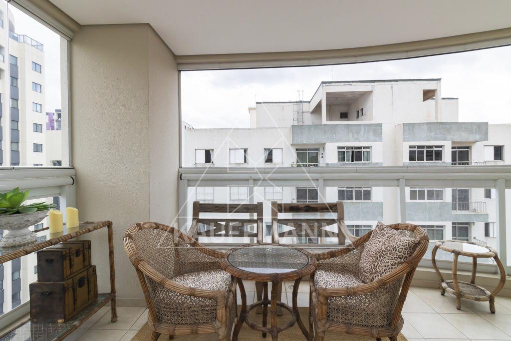 apartamento-venda-sao-paulo-moema-advanced-moema-3dormitorios-3suites-2vagas-124m2-Foto4
