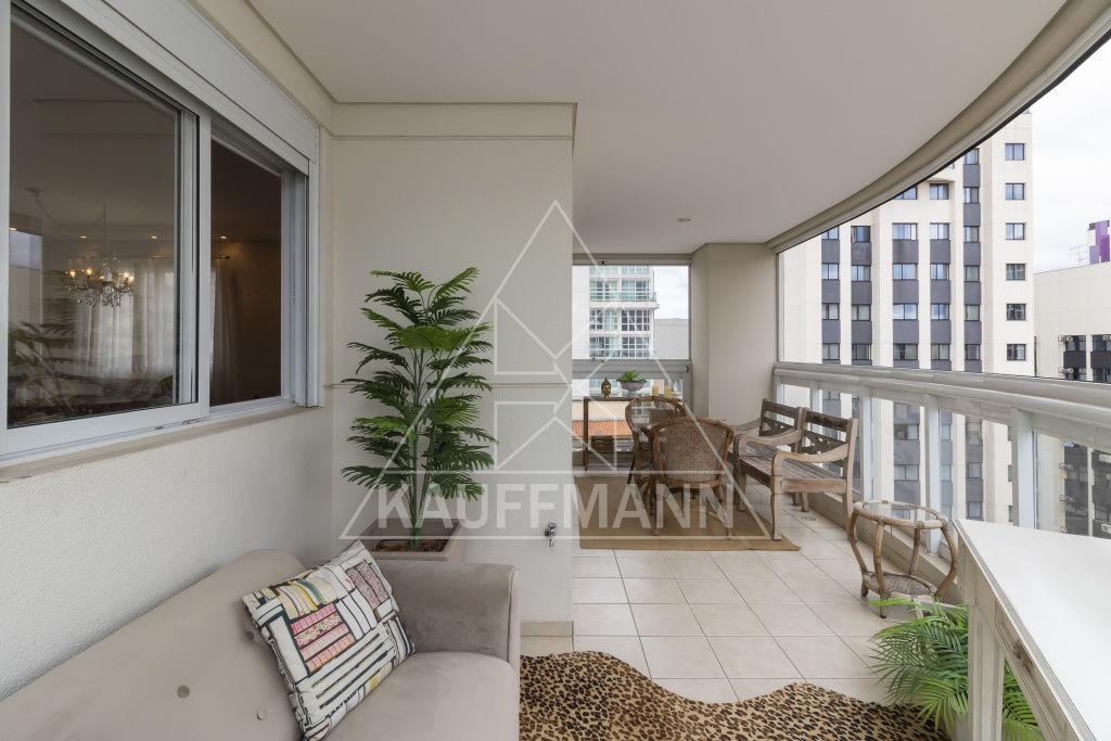 apartamento-venda-sao-paulo-moema-advanced-moema-3dormitorios-3suites-2vagas-124m2-Foto5