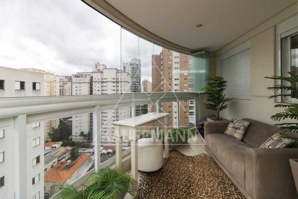 apartamento-venda-sao-paulo-moema-advanced-moema-3dormitorios-3suites-2vagas-124m2-Foto6