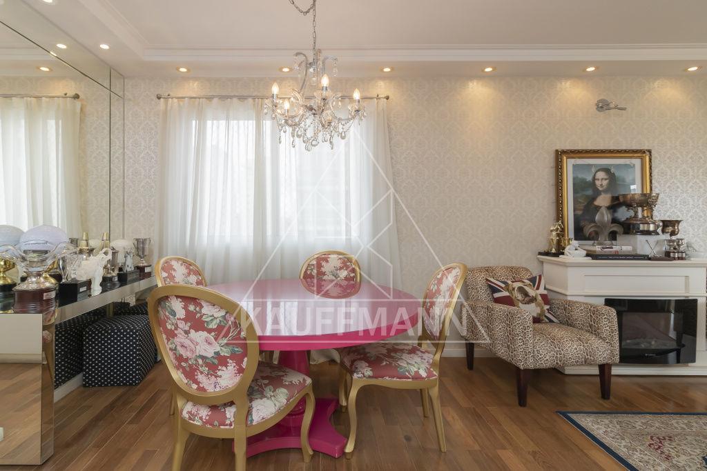 apartamento-venda-sao-paulo-moema-advanced-moema-3dormitorios-3suites-2vagas-124m2-Foto7