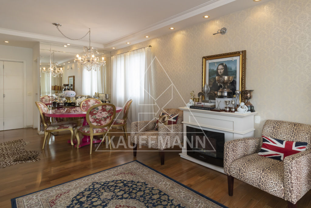 apartamento-venda-sao-paulo-moema-advanced-moema-3dormitorios-3suites-2vagas-124m2-Foto8