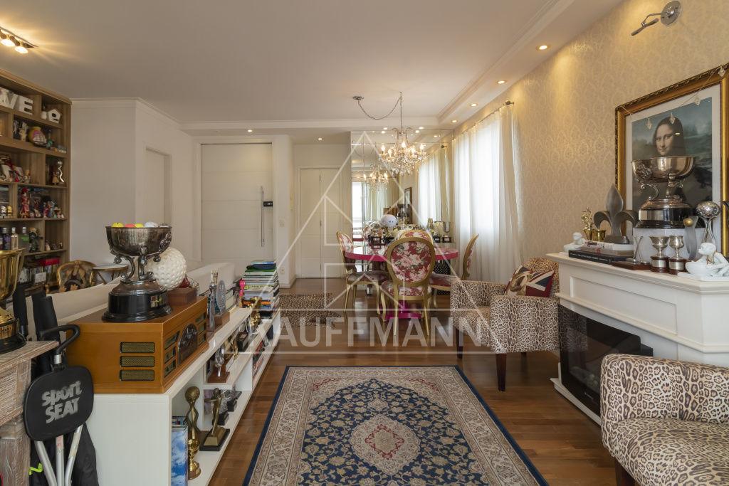 apartamento-venda-sao-paulo-moema-advanced-moema-3dormitorios-3suites-2vagas-124m2-Foto9