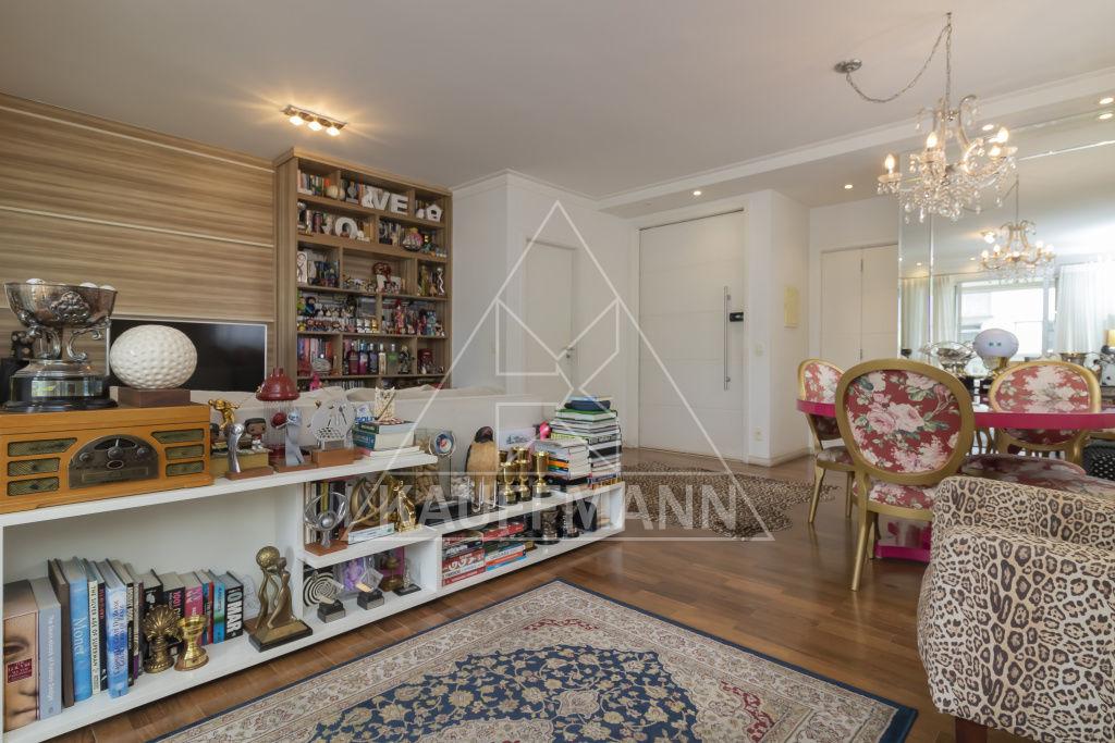 apartamento-venda-sao-paulo-moema-advanced-moema-3dormitorios-3suites-2vagas-124m2-Foto10