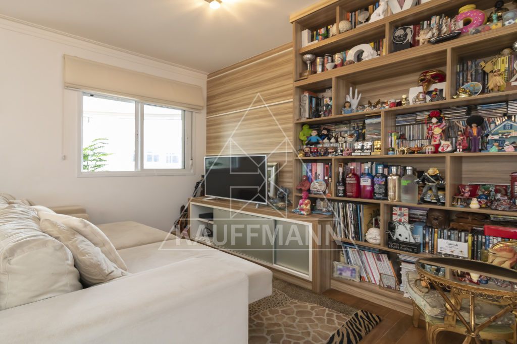 apartamento-venda-sao-paulo-moema-advanced-moema-3dormitorios-3suites-2vagas-124m2-Foto11