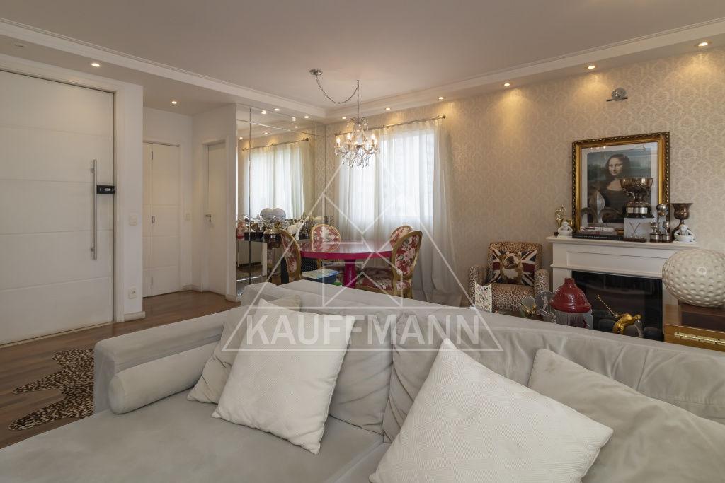 apartamento-venda-sao-paulo-moema-advanced-moema-3dormitorios-3suites-2vagas-124m2-Foto12