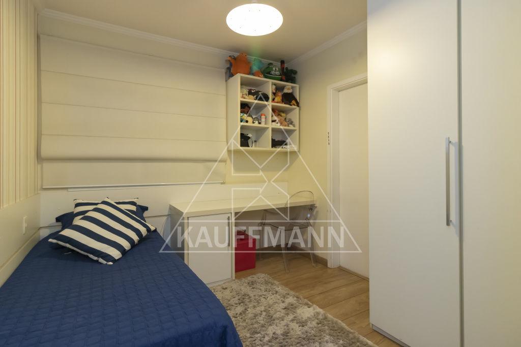 apartamento-venda-sao-paulo-moema-advanced-moema-3dormitorios-3suites-2vagas-124m2-Foto14
