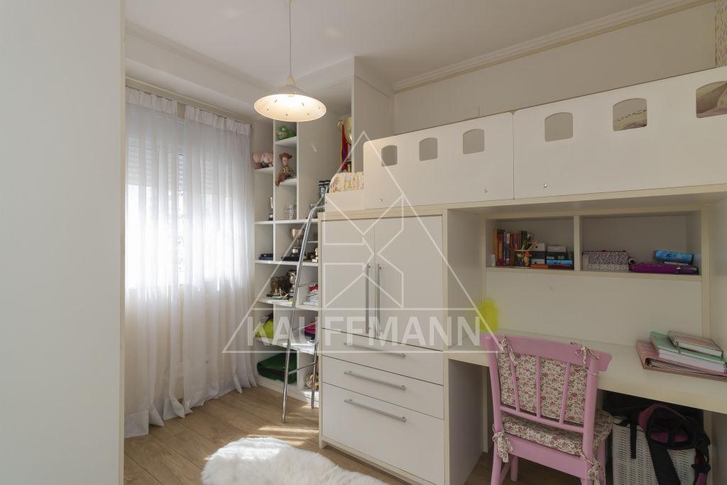 apartamento-venda-sao-paulo-moema-advanced-moema-3dormitorios-3suites-2vagas-124m2-Foto15