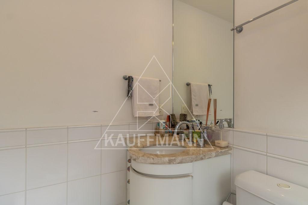 apartamento-venda-sao-paulo-moema-advanced-moema-3dormitorios-3suites-2vagas-124m2-Foto16