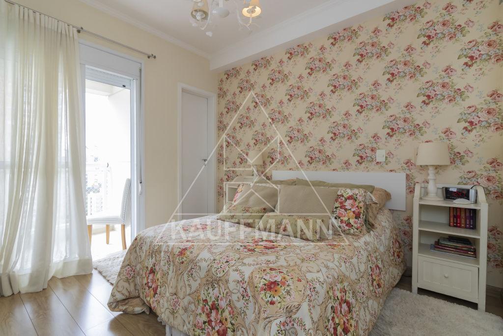 apartamento-venda-sao-paulo-moema-advanced-moema-3dormitorios-3suites-2vagas-124m2-Foto17