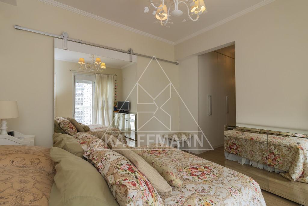 apartamento-venda-sao-paulo-moema-advanced-moema-3dormitorios-3suites-2vagas-124m2-Foto18