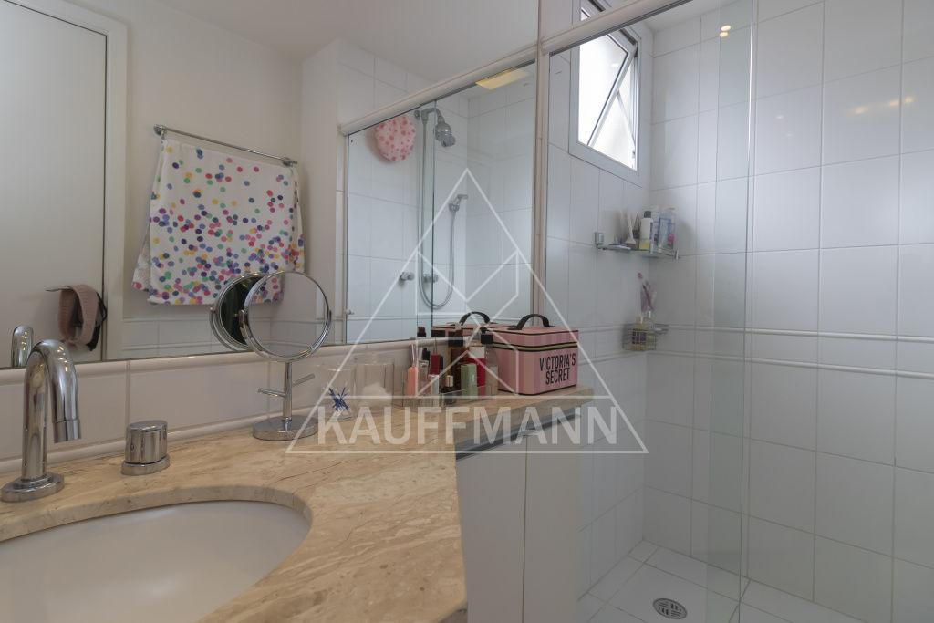 apartamento-venda-sao-paulo-moema-advanced-moema-3dormitorios-3suites-2vagas-124m2-Foto19