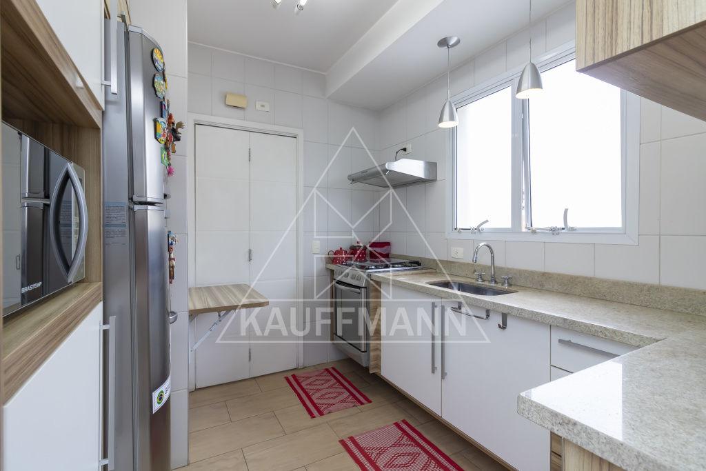 apartamento-venda-sao-paulo-moema-advanced-moema-3dormitorios-3suites-2vagas-124m2-Foto20