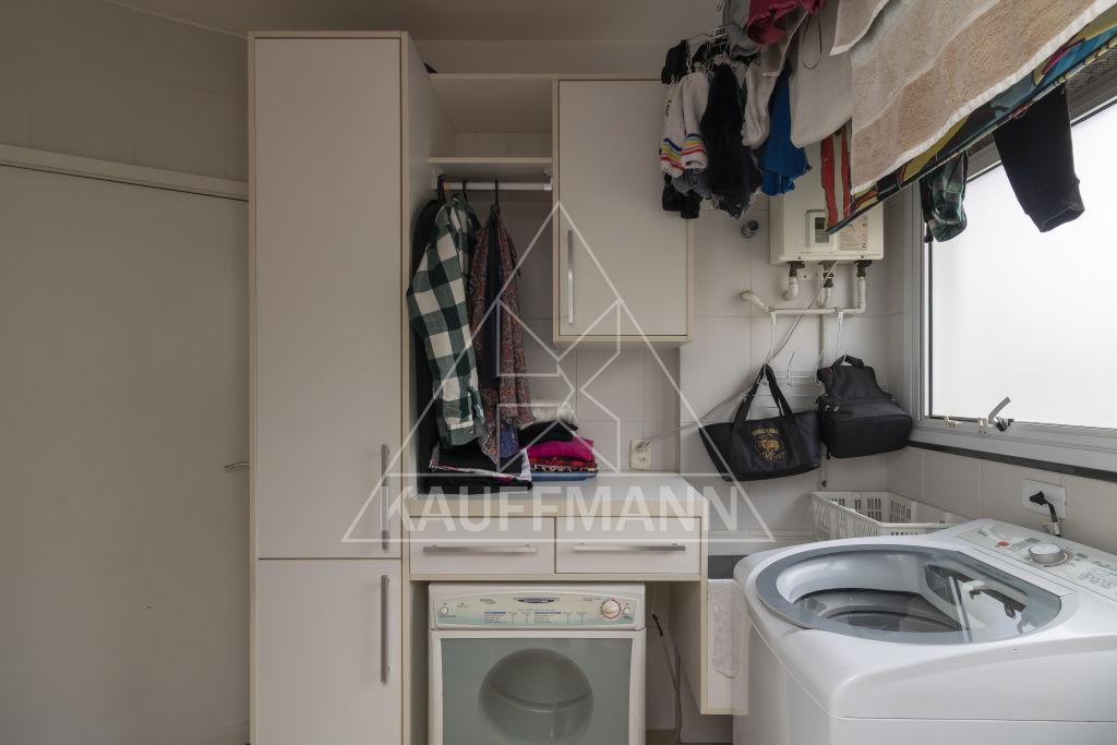 apartamento-venda-sao-paulo-moema-advanced-moema-3dormitorios-3suites-2vagas-124m2-Foto21