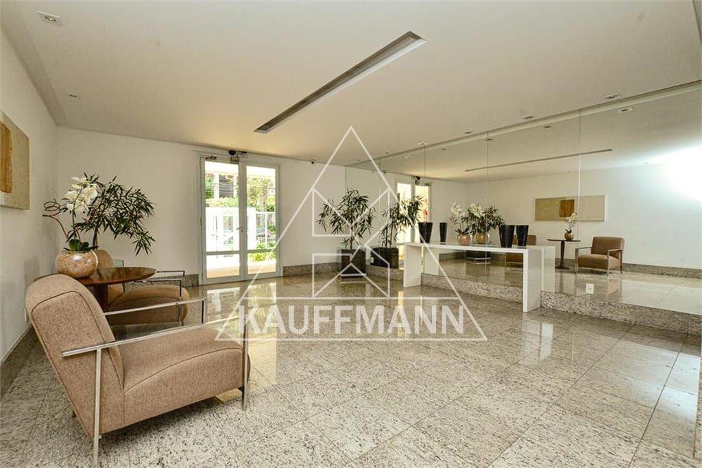 apartamento-venda-sao-paulo-moema-advanced-moema-3dormitorios-3suites-2vagas-124m2-Foto22