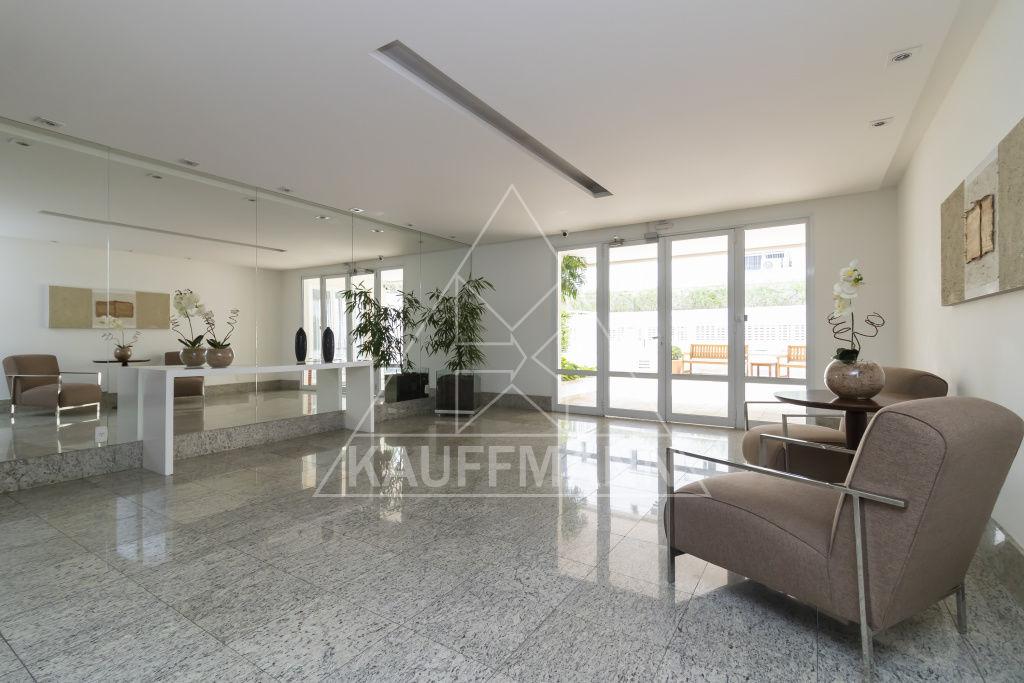 apartamento-venda-sao-paulo-moema-advanced-moema-3dormitorios-3suites-2vagas-124m2-Foto23