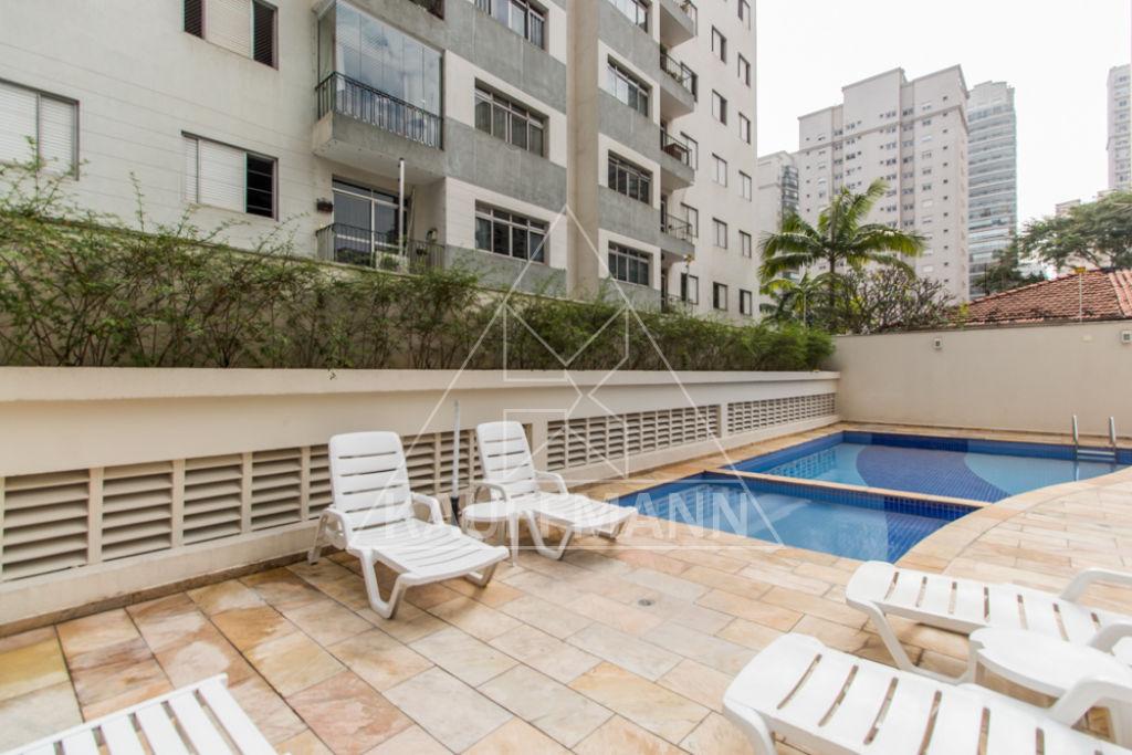 apartamento-venda-sao-paulo-moema-advanced-moema-3dormitorios-3suites-2vagas-124m2-Foto24
