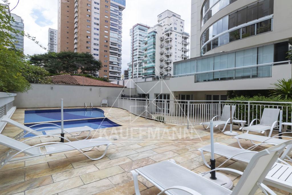 apartamento-venda-sao-paulo-moema-advanced-moema-3dormitorios-3suites-2vagas-124m2-Foto25