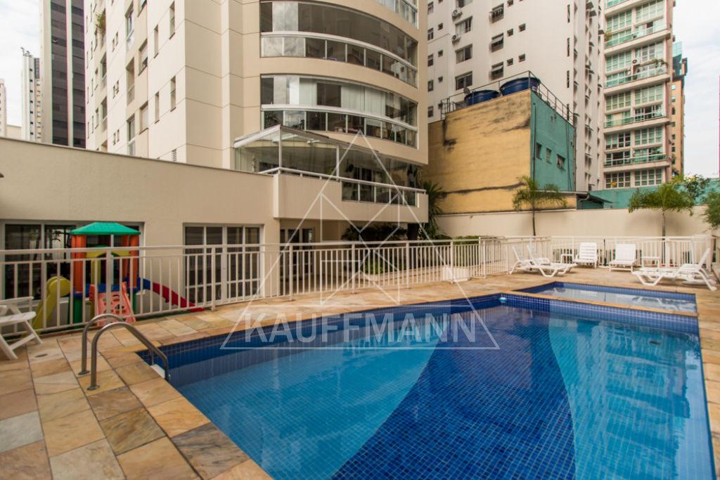 apartamento-venda-sao-paulo-moema-advanced-moema-3dormitorios-3suites-2vagas-124m2-Foto26