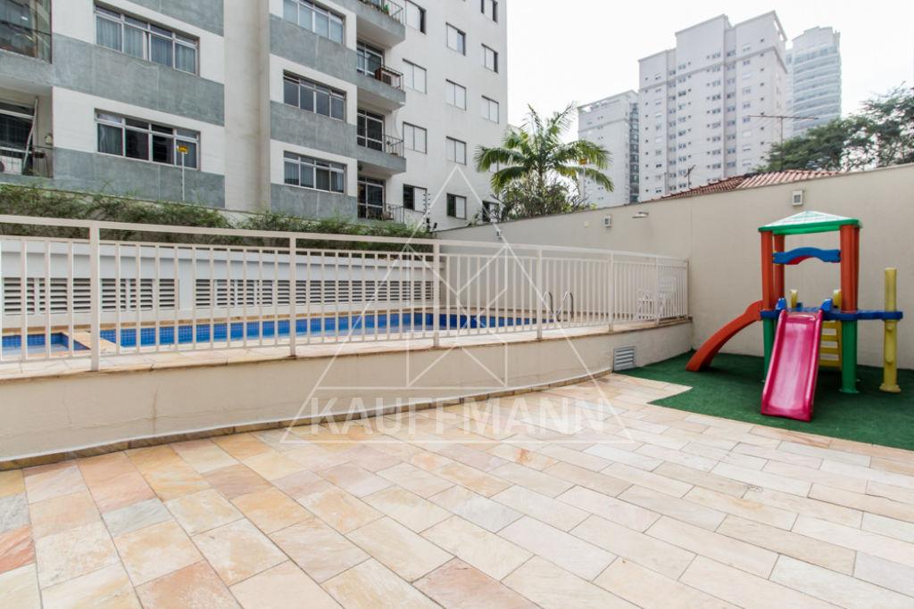 apartamento-venda-sao-paulo-moema-advanced-moema-3dormitorios-3suites-2vagas-124m2-Foto27
