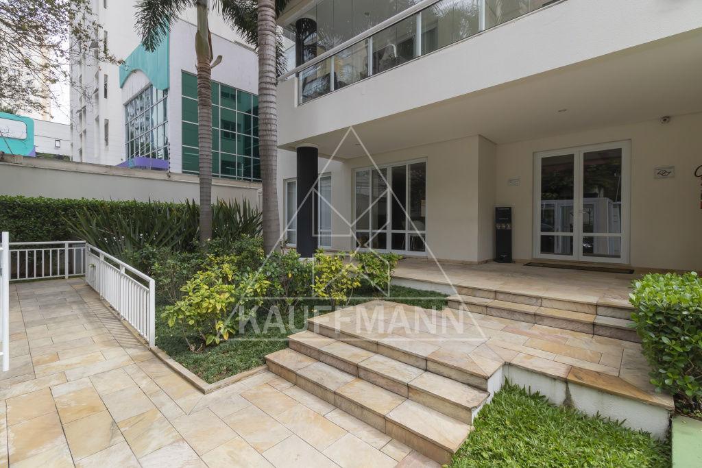 apartamento-venda-sao-paulo-moema-advanced-moema-3dormitorios-3suites-2vagas-124m2-Foto28