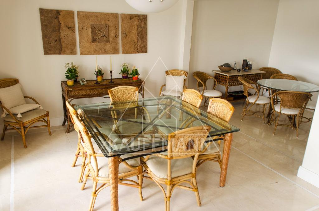 cobertura-duplex-venda-sao-paulo-moema-vintage-moema-4dormitorios-3suites-4vagas-350m2-Foto4