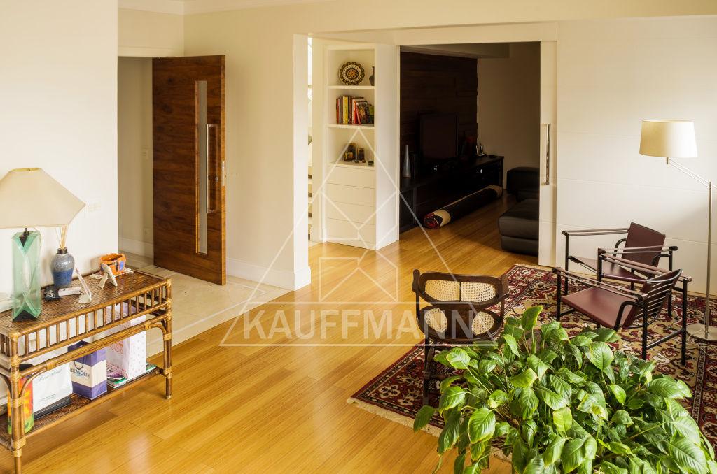cobertura-duplex-venda-sao-paulo-moema-vintage-moema-4dormitorios-3suites-4vagas-350m2-Foto5