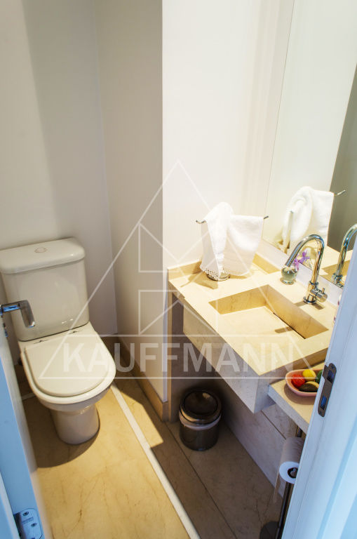cobertura-duplex-venda-sao-paulo-moema-vintage-moema-4dormitorios-3suites-4vagas-350m2-Foto8