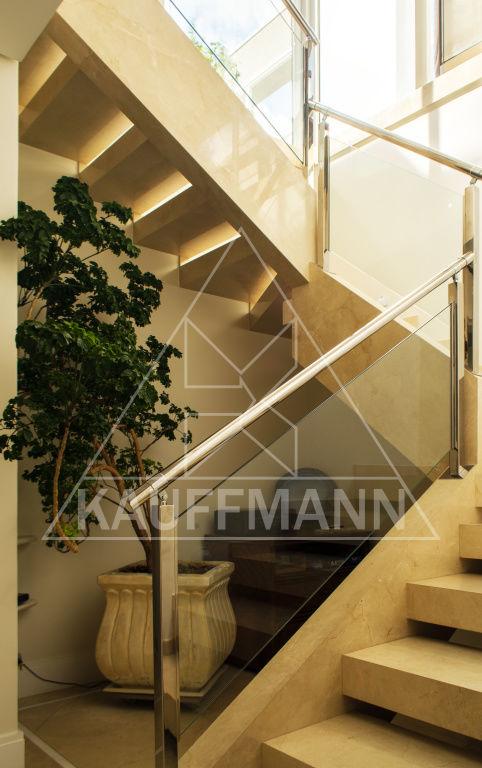 cobertura-duplex-venda-sao-paulo-moema-vintage-moema-4dormitorios-3suites-4vagas-350m2-Foto9