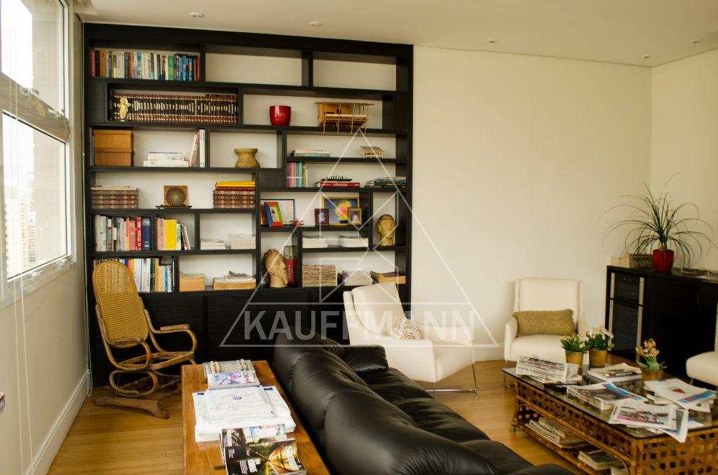 cobertura-duplex-venda-sao-paulo-moema-vintage-moema-4dormitorios-3suites-4vagas-350m2-Foto12