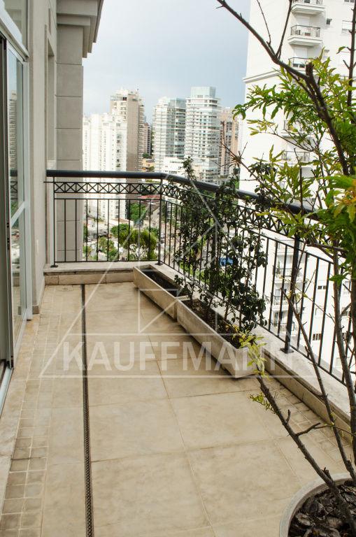 cobertura-duplex-venda-sao-paulo-moema-vintage-moema-4dormitorios-3suites-4vagas-350m2-Foto14