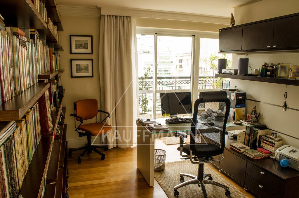 cobertura-duplex-venda-sao-paulo-moema-vintage-moema-4dormitorios-3suites-4vagas-350m2-Foto16