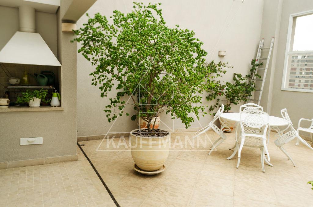 cobertura-duplex-venda-sao-paulo-moema-vintage-moema-4dormitorios-3suites-4vagas-350m2-Foto18