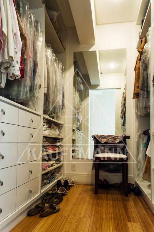 cobertura-duplex-venda-sao-paulo-moema-vintage-moema-4dormitorios-3suites-4vagas-350m2-Foto22