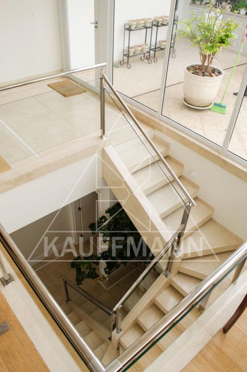 cobertura-duplex-venda-sao-paulo-moema-vintage-moema-4dormitorios-3suites-4vagas-350m2-Foto28
