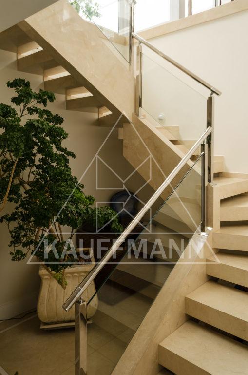 cobertura-duplex-venda-sao-paulo-moema-vintage-moema-4dormitorios-3suites-4vagas-350m2-Foto29