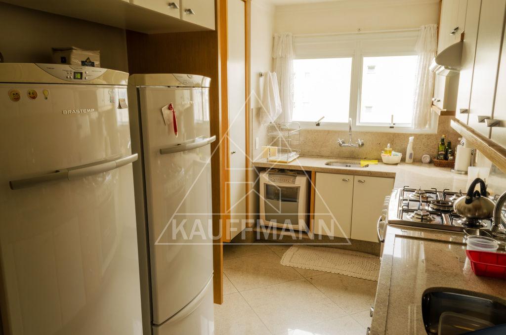 cobertura-duplex-venda-sao-paulo-moema-vintage-moema-4dormitorios-3suites-4vagas-350m2-Foto32