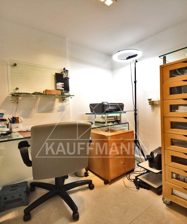 cobertura-venda-sao-paulo-moema-thais-2dormitorios-1suite-2vagas-181m2-Foto24