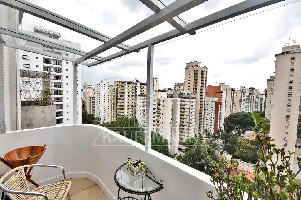 cobertura-venda-sao-paulo-moema-thais-2dormitorios-1suite-2vagas-181m2-Foto5
