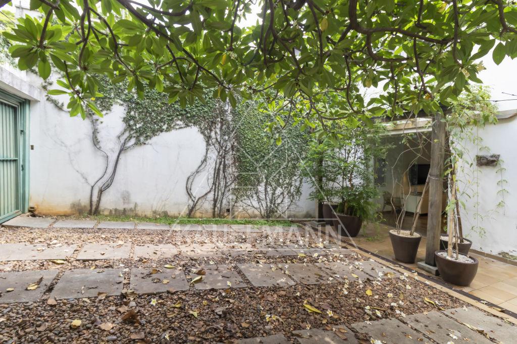 sobrado-venda-sao-paulo-vila-nova-conceicao-4dormitorios-1suite-2vagas-280m2-Foto28