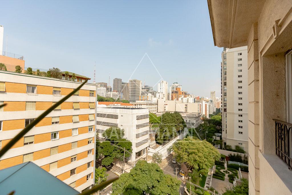 cobertura-venda-sao-paulo-jardim-paulista-vila-deste-3dormitorios-3suites-5vagas-400m2-Foto29