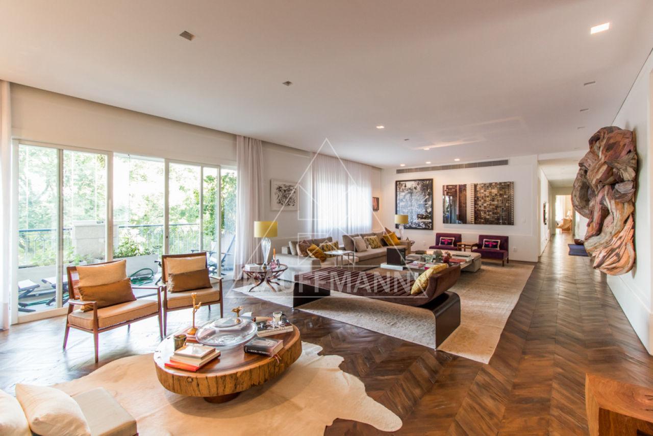 apartamento-venda-sao-paulo-itaim-bibi-palazzo-dei-nobile-4dormitorios-4suites-5vagas-335m2-Foto1
