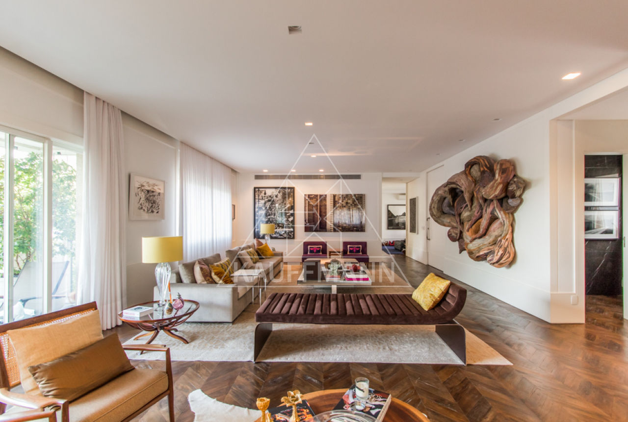apartamento-venda-sao-paulo-itaim-bibi-palazzo-dei-nobile-4dormitorios-4suites-5vagas-335m2-Foto2