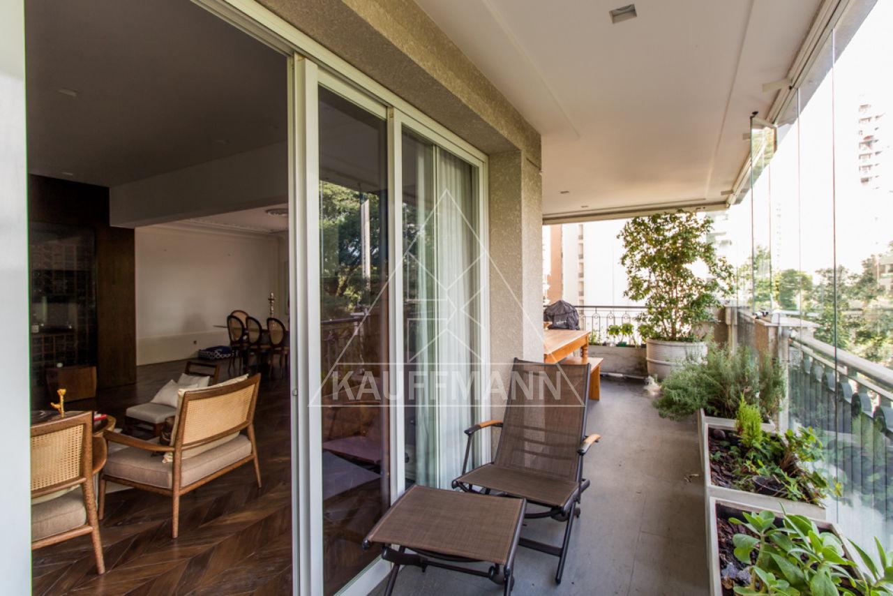 apartamento-venda-sao-paulo-itaim-bibi-palazzo-dei-nobile-4dormitorios-4suites-5vagas-335m2-Foto3