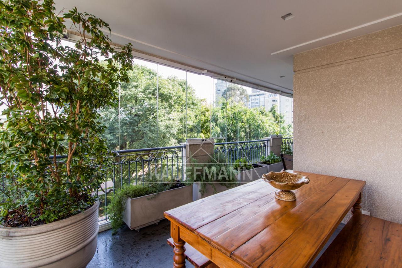 apartamento-venda-sao-paulo-itaim-bibi-palazzo-dei-nobile-4dormitorios-4suites-5vagas-335m2-Foto4
