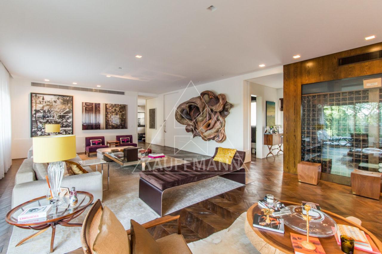 apartamento-venda-sao-paulo-itaim-bibi-palazzo-dei-nobile-4dormitorios-4suites-5vagas-335m2-Foto7