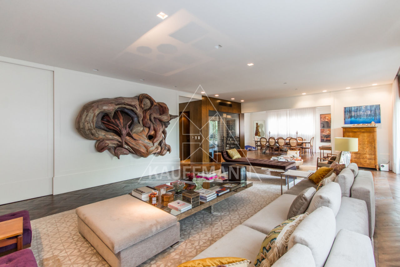 apartamento-venda-sao-paulo-itaim-bibi-palazzo-dei-nobile-4dormitorios-4suites-5vagas-335m2-Foto8